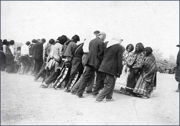 history of the ute indian tribes the oldest residents of colorado