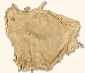 Pueblo Iii Artifacts Pueblo Indian History For Kids