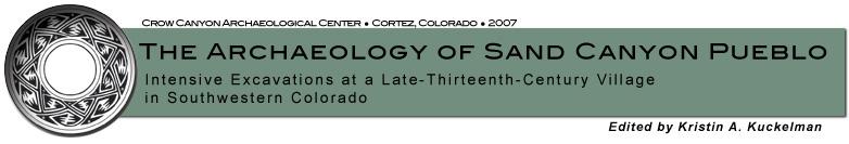 researchreports sandcanyon text scpw artifactsasp