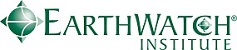 Earthwatch-Institute-Logo-1