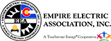 Empire Electric logo