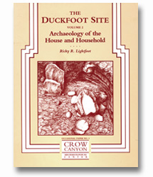 Duckfoot Site vol2