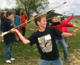 jk 2013 PleasantView atlatl