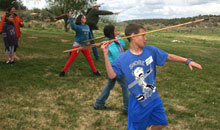 jk 2013 PleasantView atlatl 07