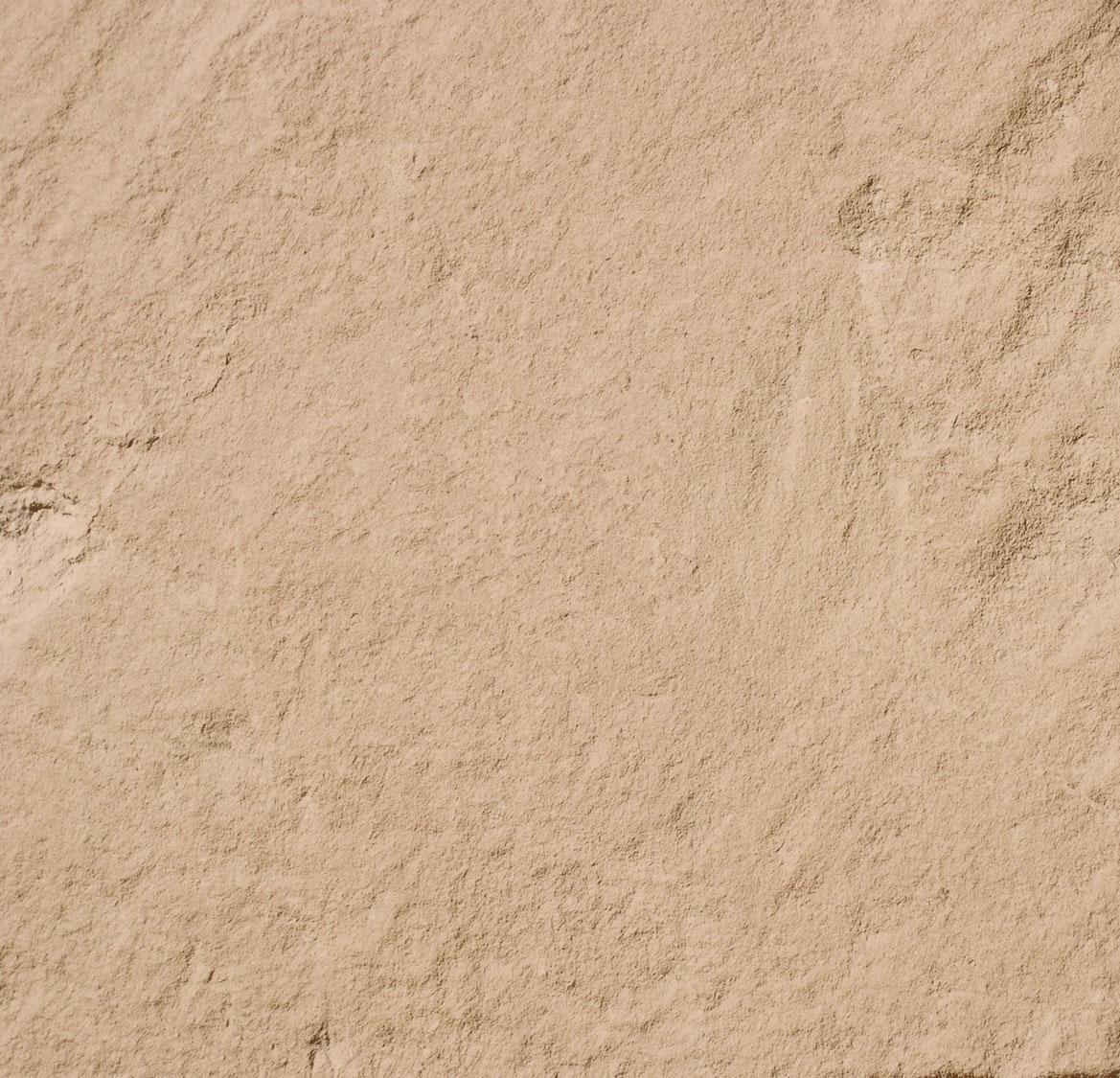 sandstone_bkgrnd