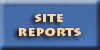 Site Reports & Databases
